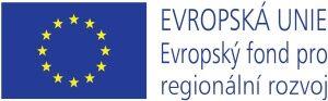EU_ERDF.jpg