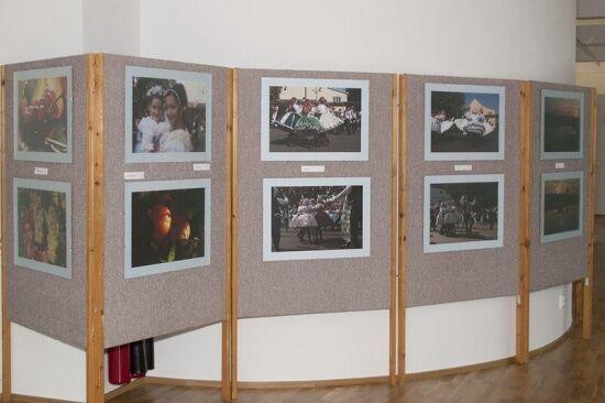 http://www.velke-pavlovice.cz/Photogalery.asp?nPhotoGaleryID=1582&nDepartmentID=304&nLanguageID=1