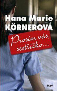 Prosim-vas-sestricko-Hana-Marie-Kornerova---w-220-h-null.jpg
